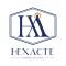 HEXACTE